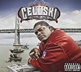Songtexte von Cellski - Big Mafi The Don
