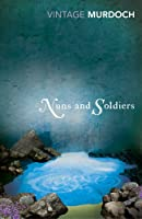 Nuns and Soldiers (Vintage Classics)