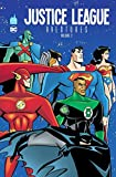 JUSTICE LEAGUE AVENTURES - Tome 2