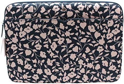 Kate Spade Joe Garden Vine Universal Laptop Case product image