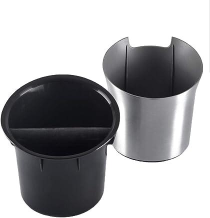 Bordeaux//Bronzo 40.9/x 23.9/x 6.1/cm Tefal b34404/Cook n Clean Piastra Antiaderente Padella Alluminio