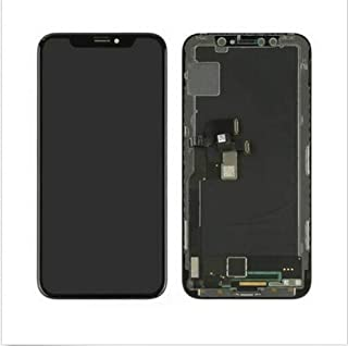 For Iphone Xs Max Replacement Oled Screen