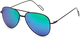 YEZIJIN Sunglasses Auto Drivers Anti-Reflection Night Vision Goggles Driving Glasses B