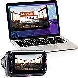 Nextbase 222G Dash Cam - Full 1080p/30fps HD Loop...