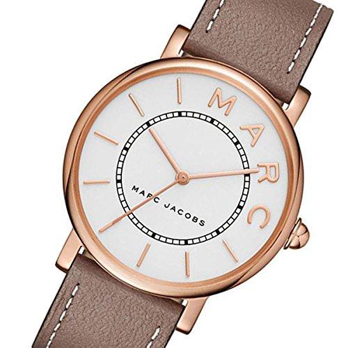マークジェイコブスMARCJACOBS腕時計ペアウォッチ(2本セット)ロキシーROXY36mmユニセックス・男女兼用サイズMJ1534MJ1533【並行輸入品】