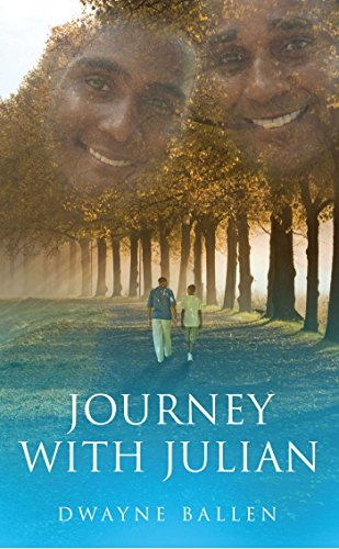 Image of Journey with Julian