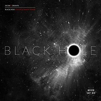 Black Hole (Creepa & Dabow Remix)