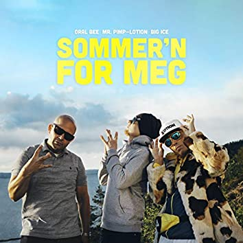 Sommer'n For Meg