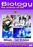 Mitosis: Cell Division [DVD] [Import]