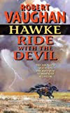 Hawke: Ride With...image
