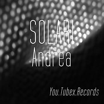 Solari Andrea