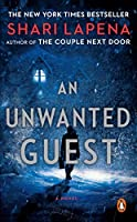 UNWANTED GUEST, AN (EXP)