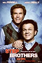 Best step brothers movie images Reviews