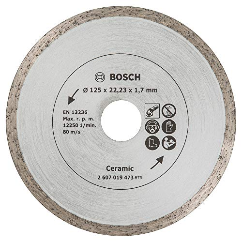 4317784891998 Forum diamit lasergeschei/ßt disque diamant 350 x 25,4 x 3,3 mm