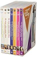 Mary Tyler Moore Seasons 1 2 3 4 5 6 7 1-7 Complete Series