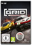 GRID ULTIMATE EDITION - [PC]