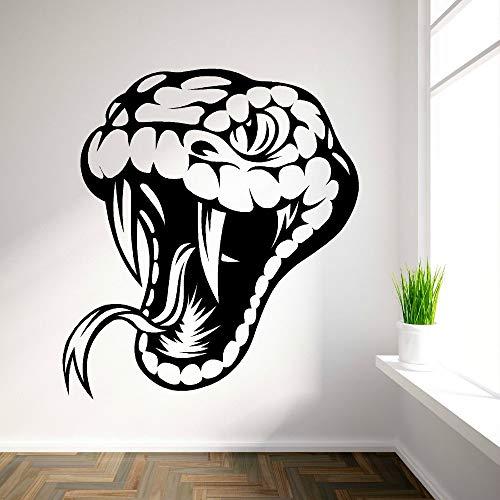 Vinly Art Decal Woorden Quotes Tijd Beperkte Promotie Cartoon voor Muur voor Tegel Stickers Reptiel Lijm voor Woonkamer Jongens Slaapkamer 12x15 inch