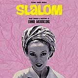 Slalom (Pink Vinyl) [Vinilo]