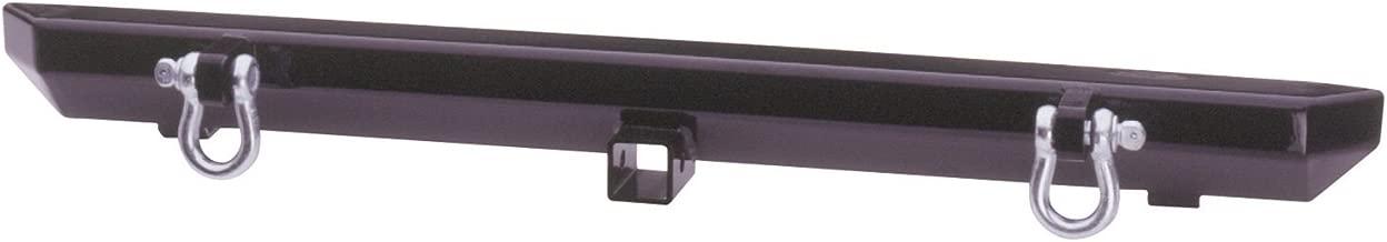 Pro Comp 66167 Rear Crawler Bumper