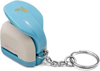 Chaveiro Furador Mini Sapato Cinderela