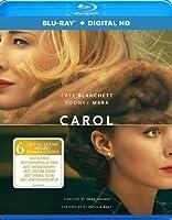 Carol / [Blu-ray] [Import]