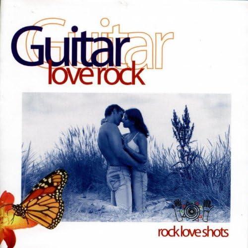The Guitar Vagabonds