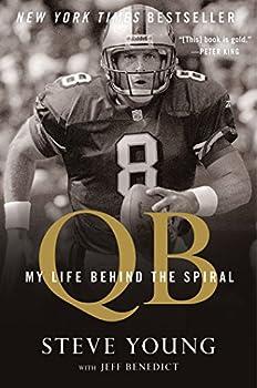 Best football autobiographies Reviews