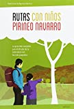 Rutas con niños en el Pirineo navarro (EXPLORADORES)