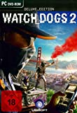 Watch Dogs 2 - Deluxe Edition - [PC]