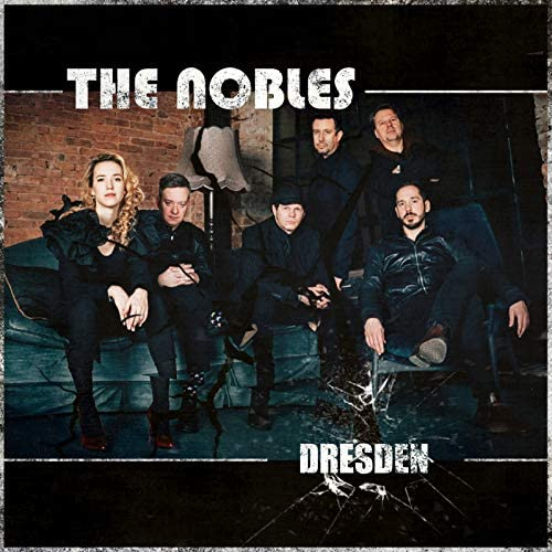 The Nobles