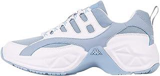 Kappa Overton Nc, Basket Mixte