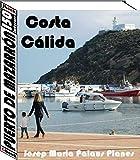 Costa Cálida: Puerto de Mazarrón (150 imágenes)