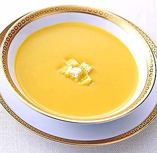 ホテルオークラ スープ缶詰 詰合せ(10個)