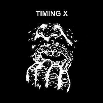 Getting the Machine/X-Pect