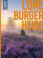 DuMont Bildatlas Lueneburger Heide