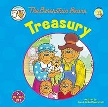 Berenstain Bears Treasury