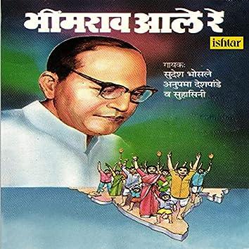 Bhimrao Aale Re
