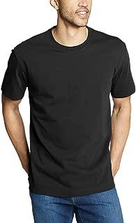 Best bower t shirt Reviews