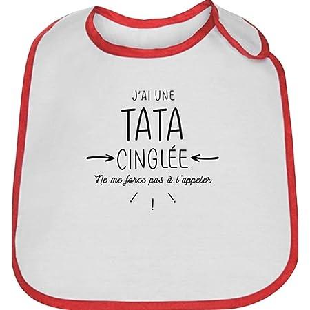 Tata Inconnu Pyjama b/éb/é Perfection