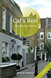 Cat's Rest [Großdruck]: Ein Olivia Lawrence-Fall (Olivia Lawrence-Fälle [Großdruck])