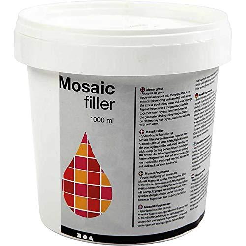 Creativ Company 28455 accessorio per mosaico