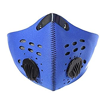 Best air pollution face mask Reviews