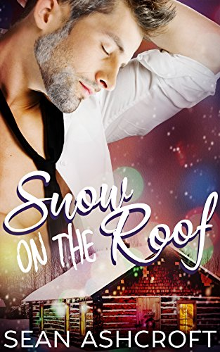 Snow on the Roof (English Edition)