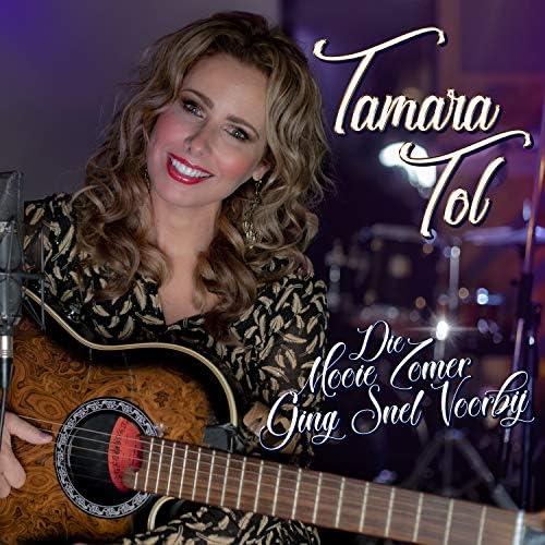 Tamara Tol