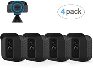 Best silicone camera case Reviews