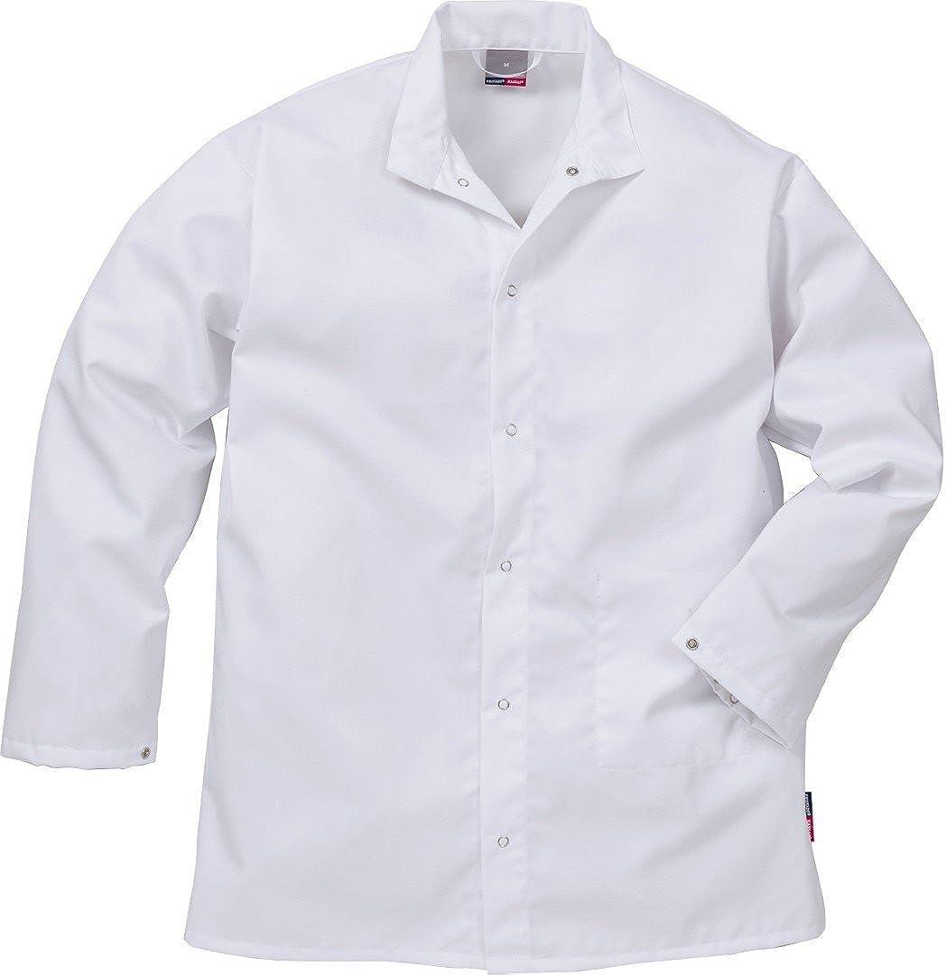 Fristads Kansas Workwear 113841 Short Coat