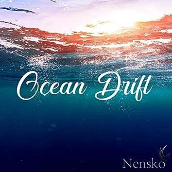 Ocean Drift