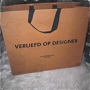 Verliefd Op Designer