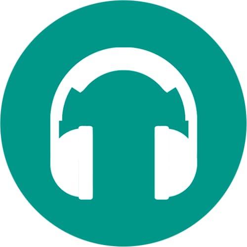Top Hits David Bisbal Songs & Lyric