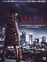 Alyce [Italian Edition]